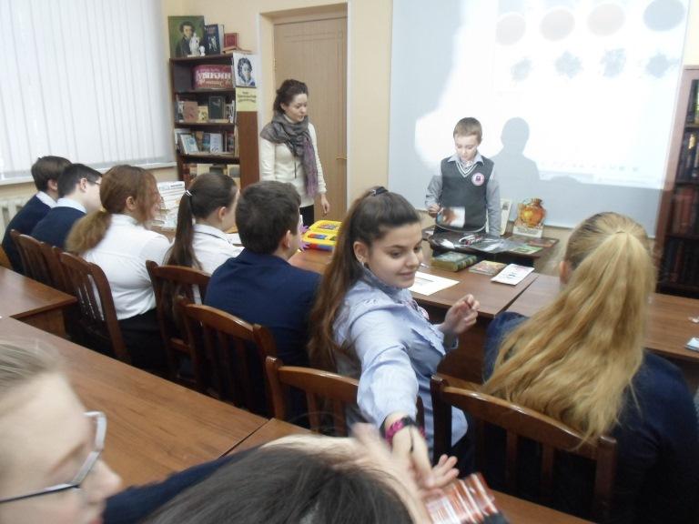 Международный день чая_Красная Поляна (6)