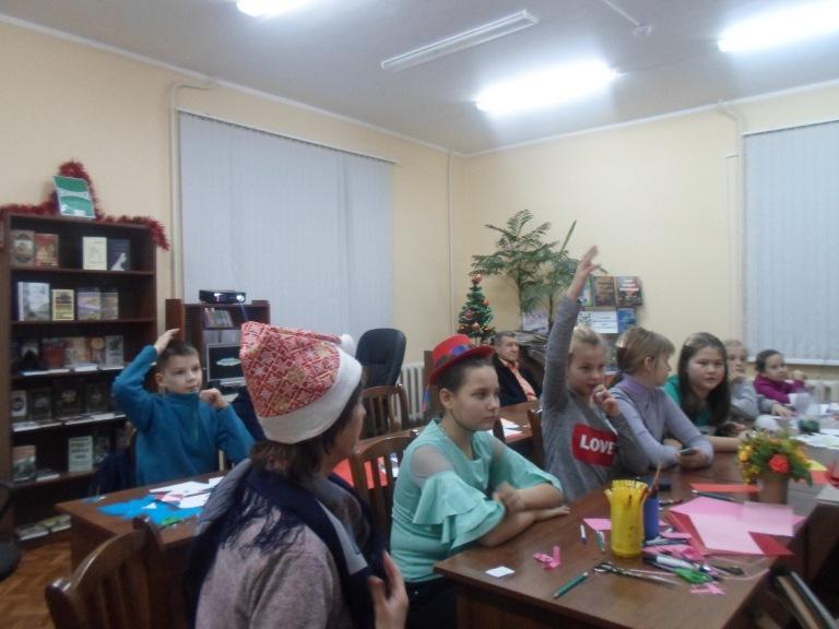 Кинозал_Красная Поляна (2)