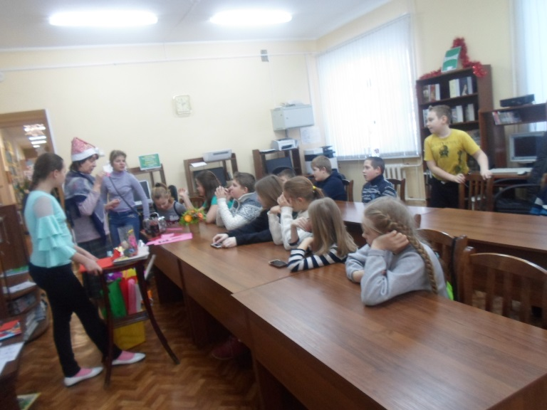 Новогодняя мастерская_Красная Поляна (17)