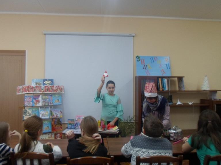 Новогодняя мастерская_Красная Поляна (15)
