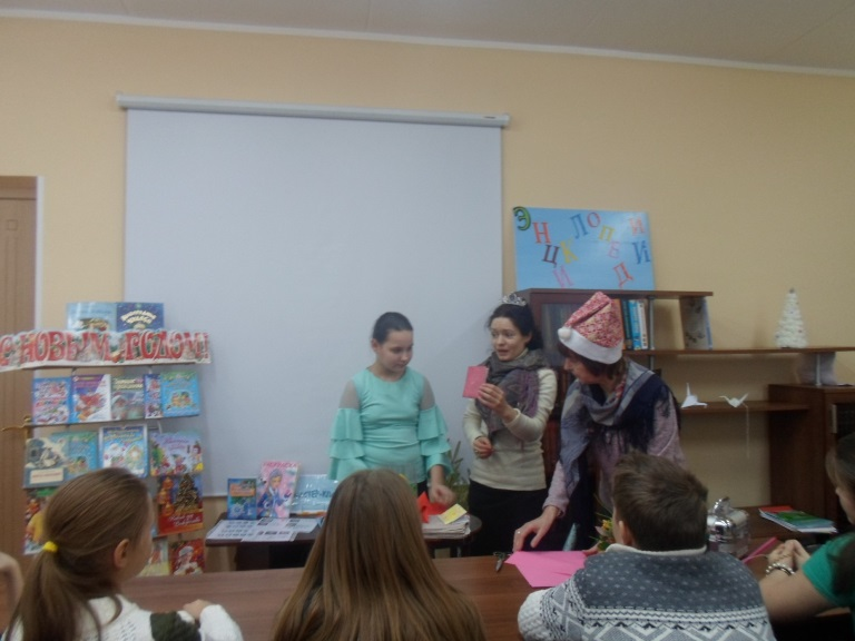 Новогодняя мастерская_Красная Поляна (14)