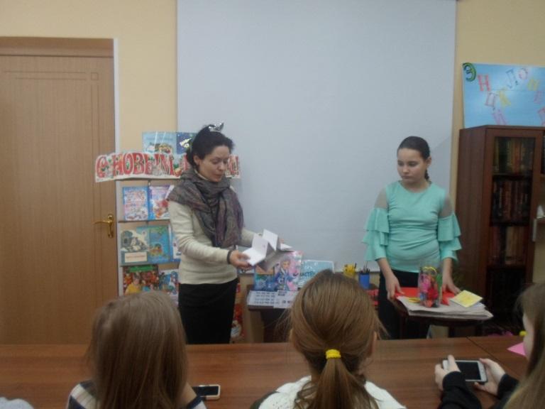 Новогодняя мастерская_Красная Поляна (13)