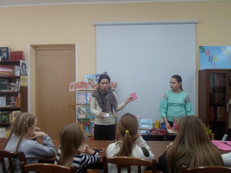 Новогодняя мастерская_Красная Поляна (12)