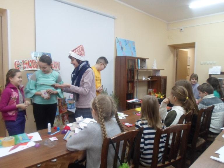 Новогодняя мастерская_Красная Поляна (3)