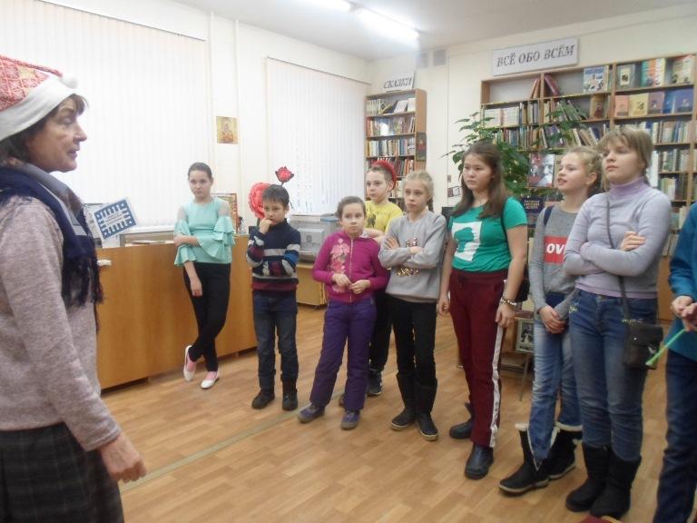 Вся жизнь - театр_Красная Поляна (7)