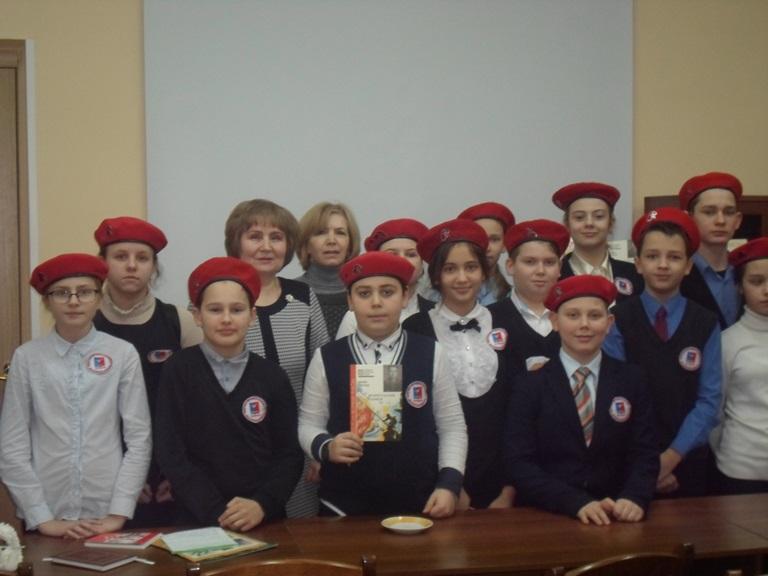 Был город-фронт, была блокада_Красная Поляна (1)