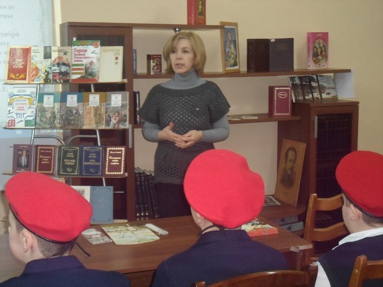 Был город-фронт, была блокада_Красная Поляна (15)