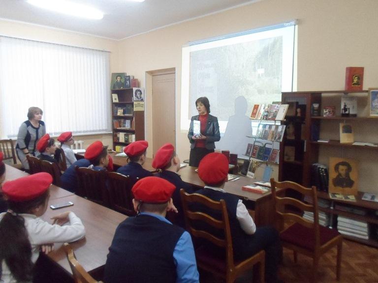 Был город-фронт, была блокада_Красная Поляна (12)