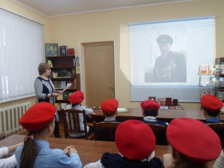 Был город-фронт, была блокада_Красная Поляна (10)