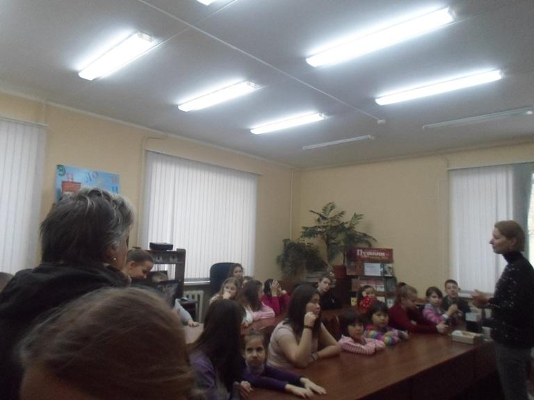 День почерка2_Красная Поляна (41)