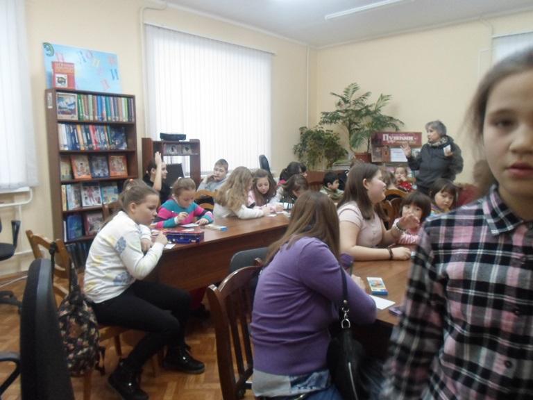 День почерка2_Красная Поляна (40)