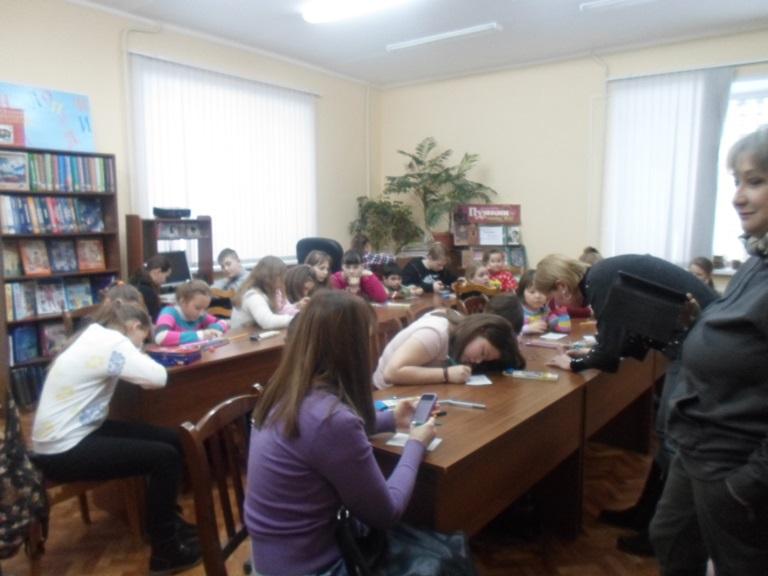 День почерка2_Красная Поляна (13)