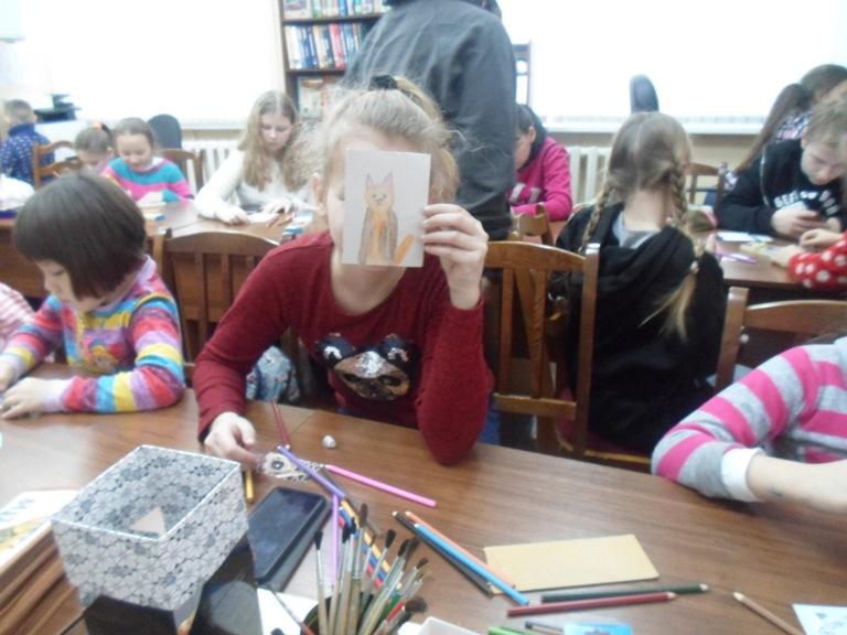 День почерка2_Красная Поляна (38)