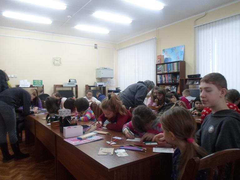 День почерка2_Красная Поляна (12)