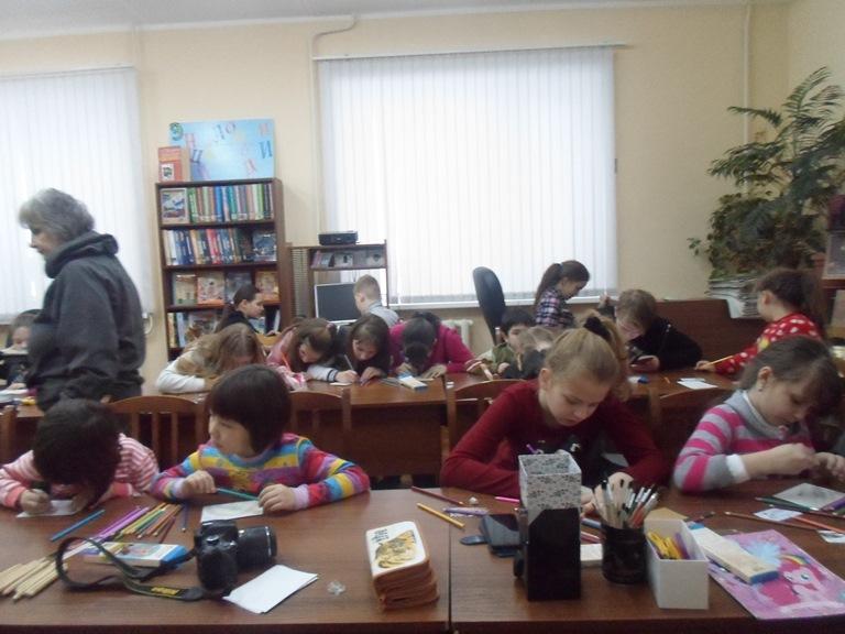 День почерка2_Красная Поляна (11)