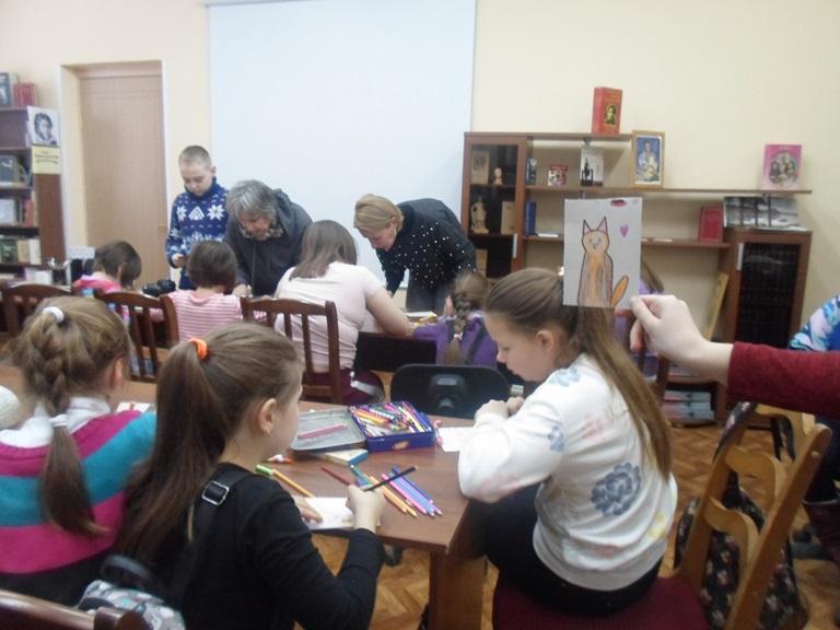 День почерка2_Красная Поляна (33)