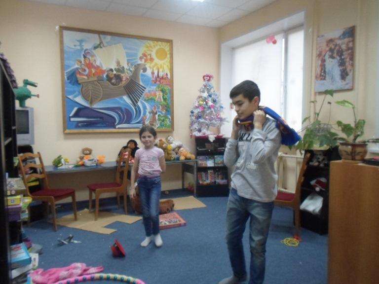 Игротека_Красная Поляна (10)