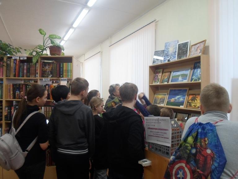 Инженеры искусства_Красная Поляна (59)