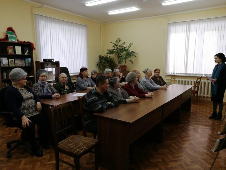 Лучшие места России_Красная Поляна (5)
