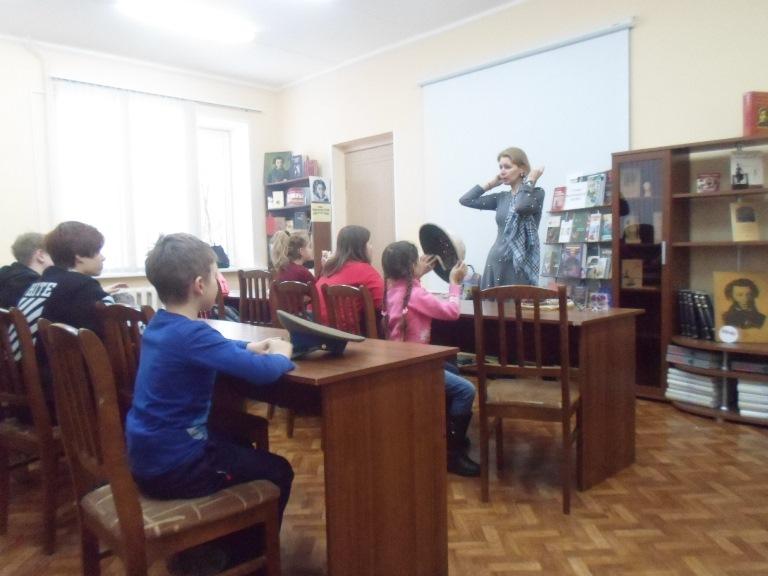 Шапка-шоу_Красная Поляна (16)