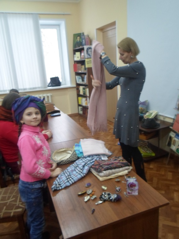 Шапка-шоу_Красная Поляна (12)