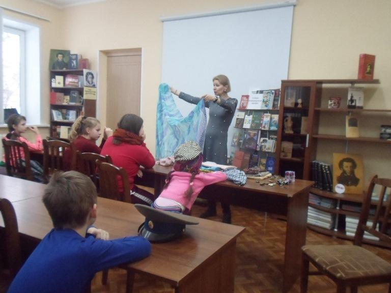 Шапка-шоу_Красная Поляна (31)