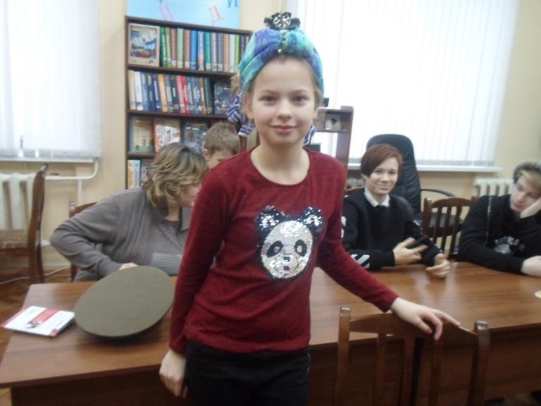Шапка-шоу_Красная Поляна (30)