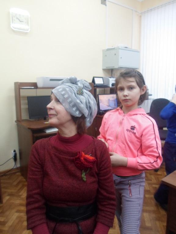 Шапка-шоу_Красная Поляна (29)