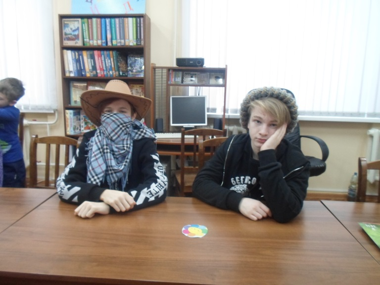 Шапка-шоу_Красная Поляна (25)