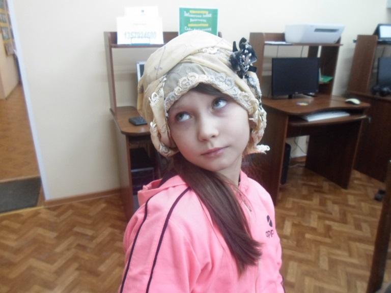 Шапка-шоу_Красная Поляна (28)