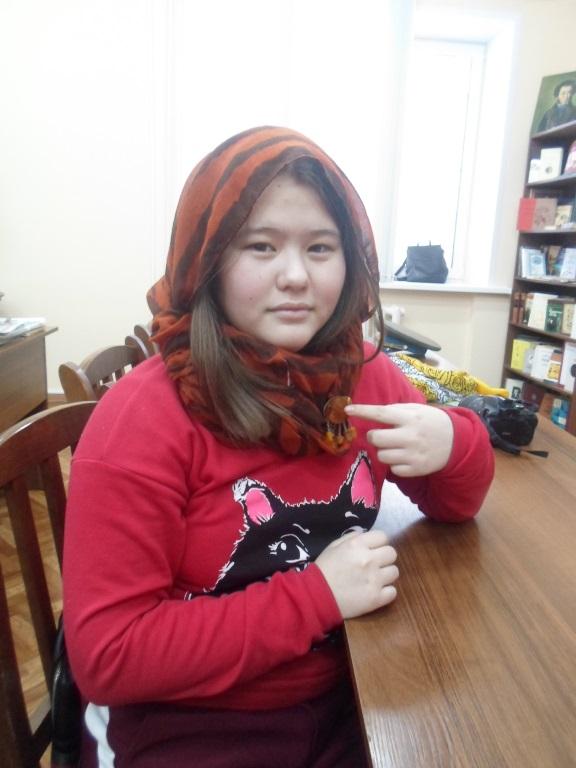 Шапка-шоу_Красная Поляна (7)