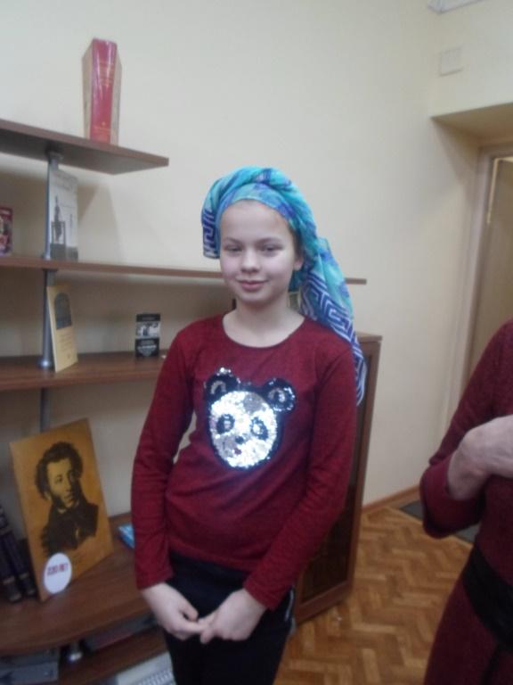 Шапка-шоу_Красная Поляна (6)