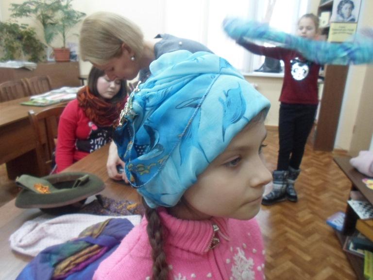 Шапка-шоу_Красная Поляна (4)