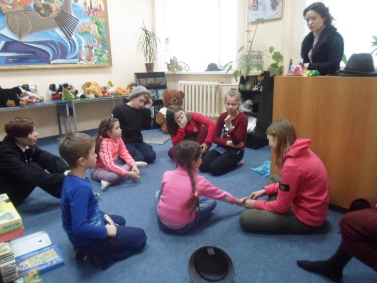 Шапки в круг_Красная Поляна (10)