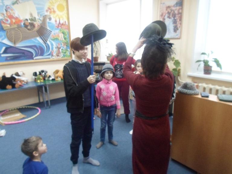 Шапки в круг_Красная Поляна (9)