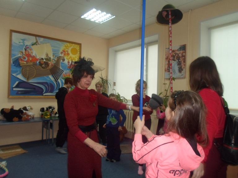 Шапки в круг_Красная Поляна (2)