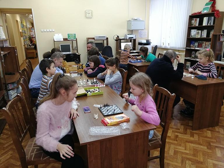 Сыграем партию_Красная Поляна (4)