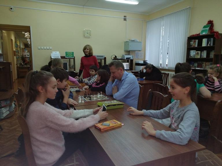 Сыграем партию_Красная Поляна (2)