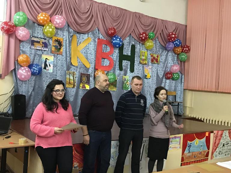 КВН_Красная Поляна (3)