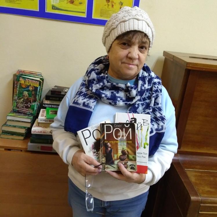Дарите книги с любовью_Депо_14.02_6