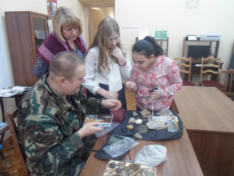 Удивительный мир камня_Красная Поляна (2)