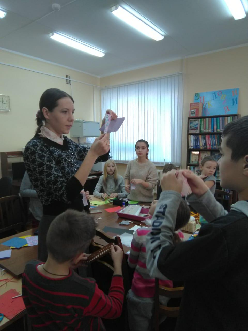 Стильный галстук_Красная Поляна (6)
