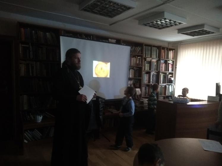 Воскресные занятия в Детской библиотеке 10.02 (3)
