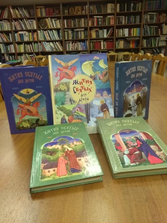 Рукам работа – сердцу радость - Детская библиотека (7)