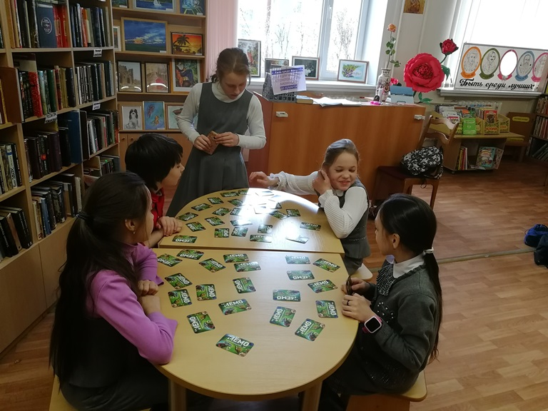 Игротека4_Красная Поляна (4)
