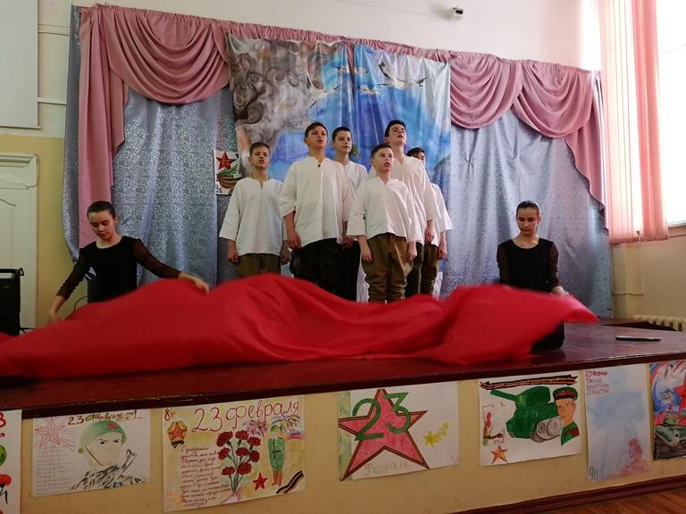 Защитнику Отечества_Красная Поляна (3)