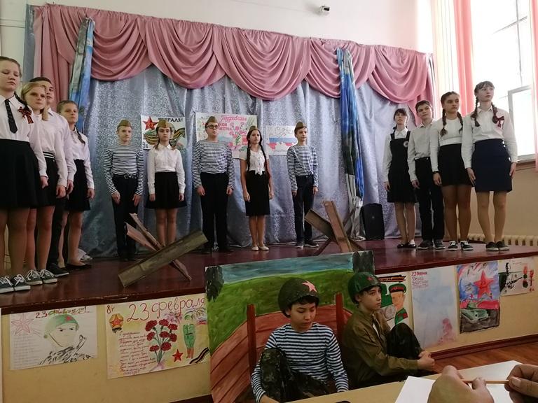 Защитнику Отечества_Красная Поляна (2)