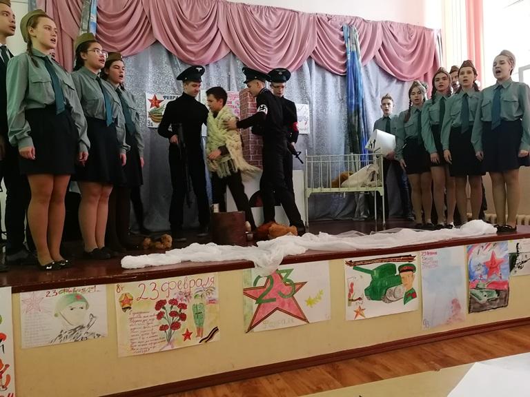 Защитнику Отечества_Красная Поляна (1)
