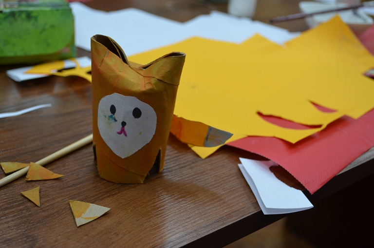 Кошки, мышки и другие_Красная Поляна (8)