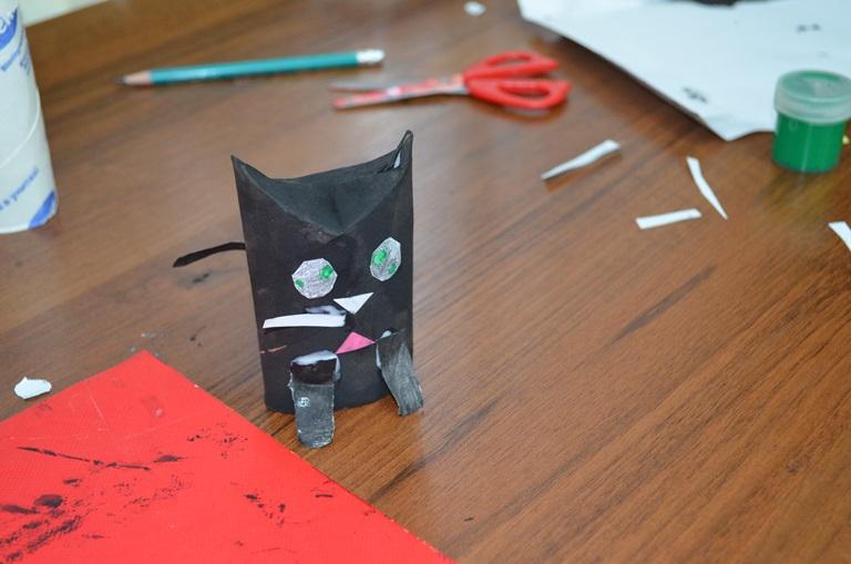 Кошки, мышки и другие_Красная Поляна (6)